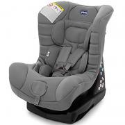 Chicco eletta comfort seggiolino auto 0 18 kg