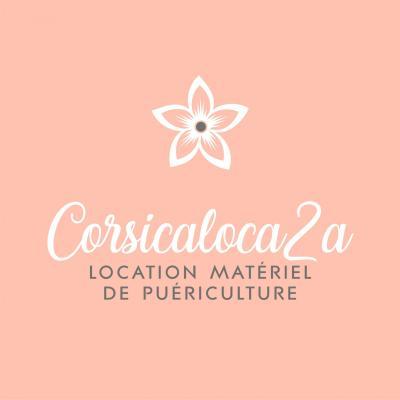 Logo corsicaloca2a 1