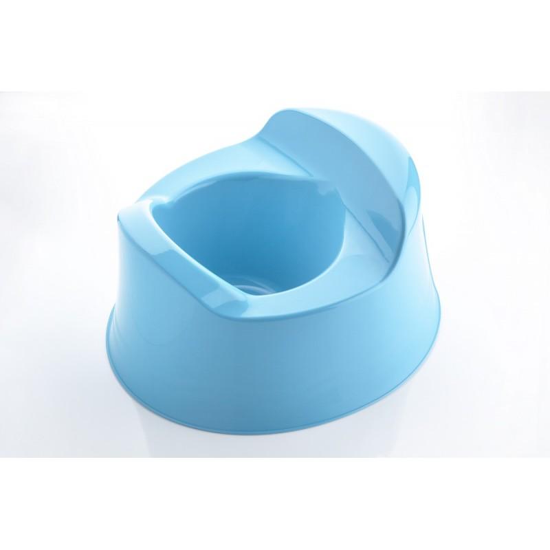 Pot hygienique