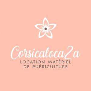 Corsicaloca2a